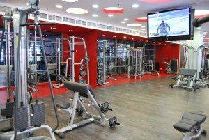 Fitnesz2