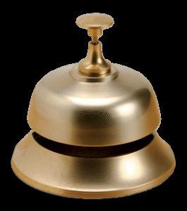 bell-265x300