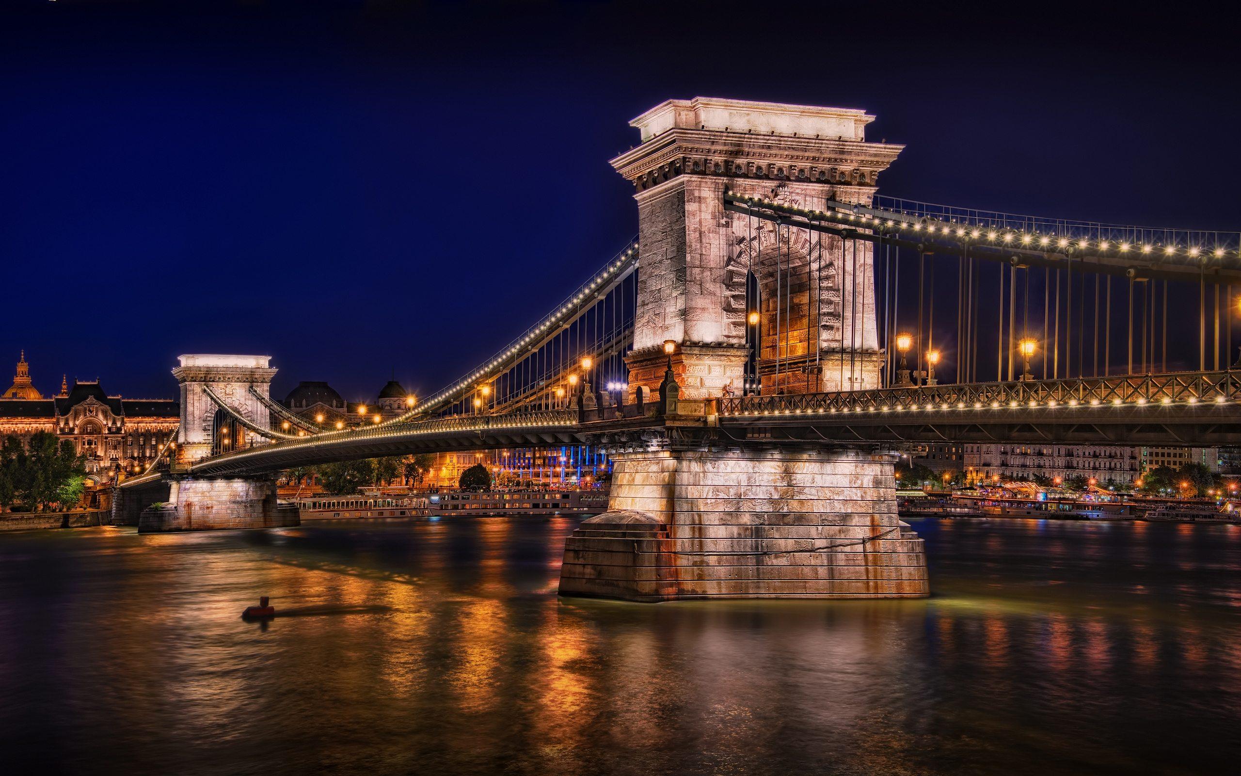 Budapest freetime