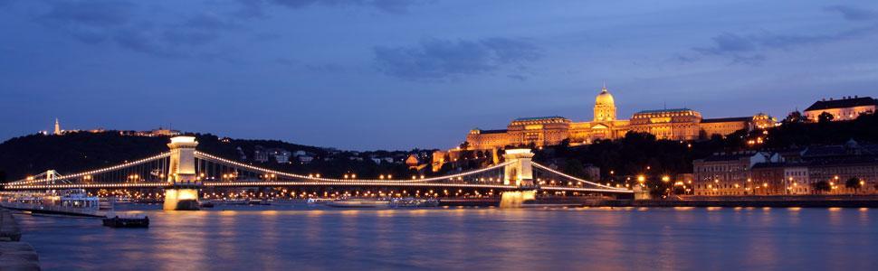 Programok Budapesten